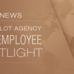 The Cirlot Agency Announces New Employees