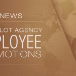 The Cirlot Agency Announces Employee Promotions